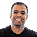 محمد شون