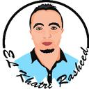 El Rasheed Media