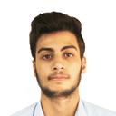 محمد الخلف