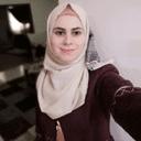 Yara Almadhoun