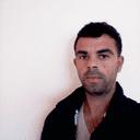 Mahmoud Hassouna