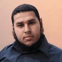 Ghassan Antar