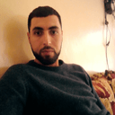 Mohssine Ez Zghary