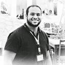 Basem Hamdy Mohamed