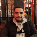 محمد البرقوني