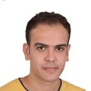 Adel Kamel
