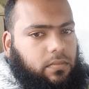 أحمد سلام نصار عواد