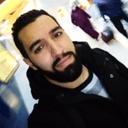Mohammed Hakmi