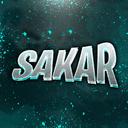 Mohamed Sakar