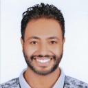 Ahmed Moghazy