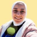 Yousra Saleh Mahmoud