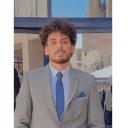 Ashraf Abdelwahed