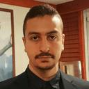 AymanAlafandy - أيمن الأفندي