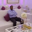 Mohammed Al Salih Alnabit