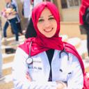 Eman Abdullah