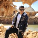 بسام محمد