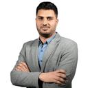 Saif Salim