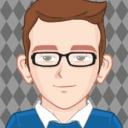 Noor Hamdy