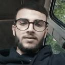 محمد أبو عواد