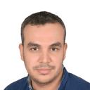 Mostafa Belal