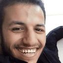 Rashad Dawood