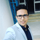 LACHKHAM Ahmed