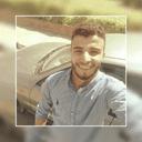 محمد احمد محروس