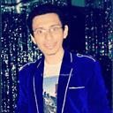 Yasser Hazzaa
