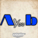 Ayoub Boukentar
