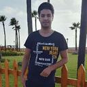 محمد أبو سنة