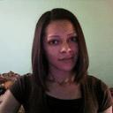 Nuhla Almasri