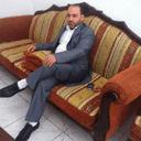 Faesal Alsaed