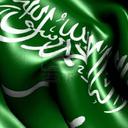 fahadalbakri1 - فهد البكري