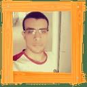 صلاح محمود