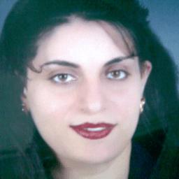 Amany Ageeb