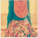 Nourhan Ashmawy