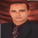 Ehab Hussein