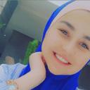Ameera Alamassy