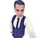 Mahmoud Shalapy