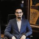 Mahmoud Gad