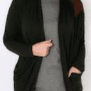 Elham Hamed-2