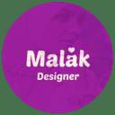Malak Mohammad
