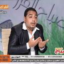 Mahmoud Abdel Aleem