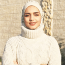 Samar Daoud