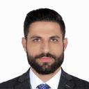 Ahmad Zaatiti