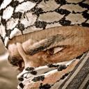 Mohammed Alimoor