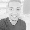 Hassan Badawey
