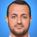Badran Awad