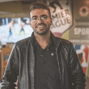 hamid_ALQwaysim - حامد القويسم