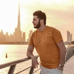 مسلم خيروني